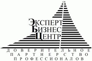 Расширяется диапазон действия Союза оценщиков Республики Татарстан