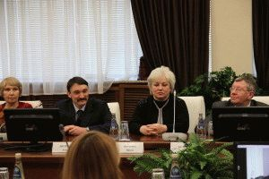 26 мая в Казанском федеральном университете состоится Единый квалификационный экзамен