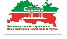 О завершении приема работ на 1 этап конкурса  «Оценщики года 2015 – Республика Татарстан» 14.08.2015 в 22.00