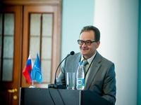 Содействие интеграции оценочного сообщества: XXIII Международная конференция оценщиков в г. Севастополь