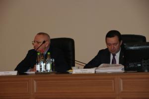 Представители Партнерства приняли участие в итоговой Коллегии МЗИО РТ