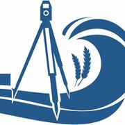 Росреестром зарегистрирована СРО Ассоциация кадастровых инженеров Поволжья   – с центром в Казани!