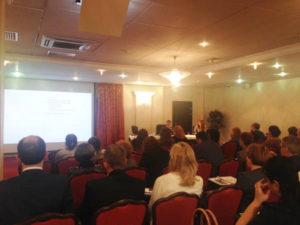 Эксперты Союза оценщиков РТ выступили на обучающем семинаре для специалистов муниципальных образований