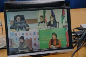 Совещание с муниципалитетами в МЗИО РТ: оценка – забота общая