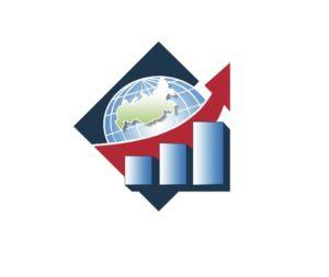 Оценщики Татарстана, ПФО и России! Регистрация на экзамен в Казани ЗДЕСЬ!