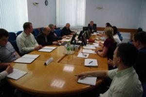 Итоги заседания Общественного совета при МЗИО РТ