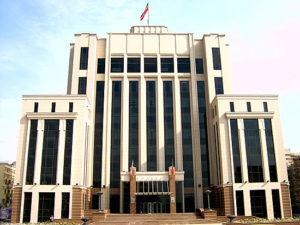 Правительство Татарстана видит в Партнерстве лидера Консорциума экспертных организаций