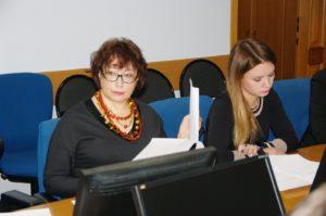 Итоги заседания Правления НП «Союз оценщиков РТ»