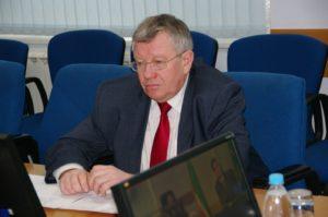 Видеоконференция с муниципалитетами о повышении качества оценки
