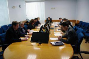 Представитель Союза оценщиков РТ принял участие в антикоррупционных мероприятиях