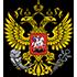 Госдума ввела режим надзора за проведением государственной кадастровой оценки Росреестром