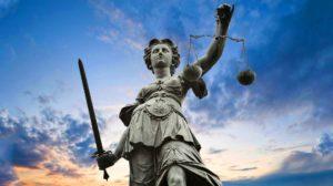 Обзор практики взыскания убытков с оценщиков и СРО