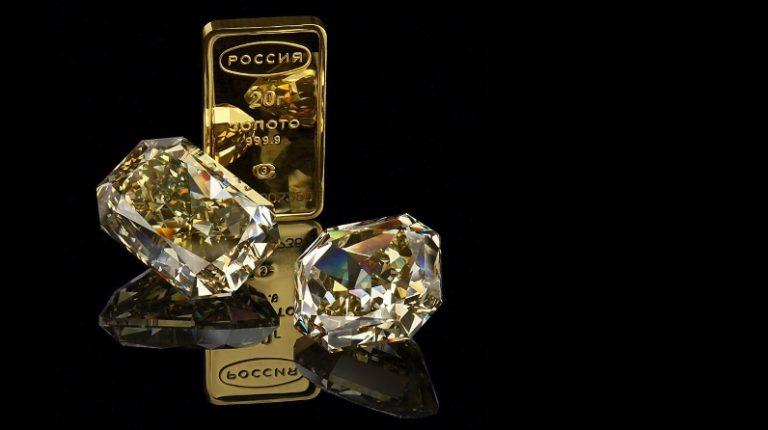 Антикоррупционное правовое просвещение: «Порядок действий госслужащих при получении подарка, изготовленного из драгоценных металлов и (или) драгоценных камней»
