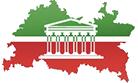 Cостоялось заседание Комитета по образованию Союза оценщиков РТ