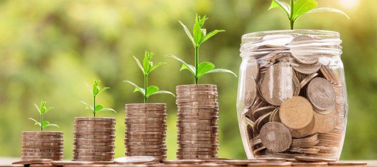 Схемы государственных мер поддержки бизнеса на 22.06.2020