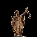 Таблица изменений  закона об оценочной деятельности и позиция оценщиков
