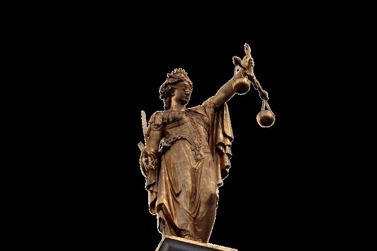Сбор доказательств для взыскания упущенной выгоды в судах