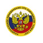 Ответ Союза СРО на запрос ФАС России по проблемам оценочной деятельности
