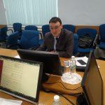 Семинар  по оценочной деятельности для муниципальных органов власти